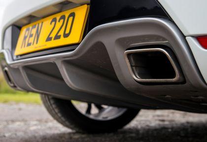 2015 Renault Clio RS 220 Trophy - UK version 37