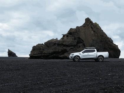 2015 Renault Alaskan concept 13