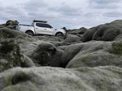 2015 Renault Alaskan concept 15