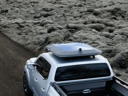 2015 Renault Alaskan concept 17