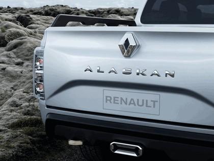 2015 Renault Alaskan concept 21