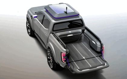2015 Renault Alaskan concept 28