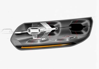 2015 Renault Alaskan concept 30