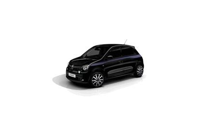 2015 Renault Twingo Cosmic 2