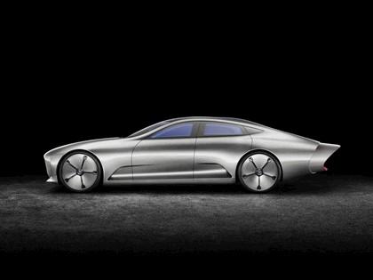 2015 Mercedes-Benz Concept IAA 11