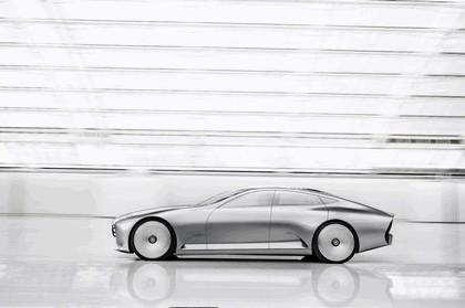 2015 Mercedes-Benz Concept IAA 17