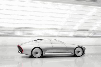 2015 Mercedes-Benz Concept IAA 18