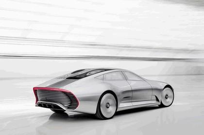 2015 Mercedes-Benz Concept IAA 19