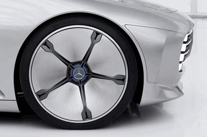 2015 Mercedes-Benz Concept IAA 27