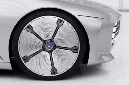 2015 Mercedes-Benz Concept IAA 28