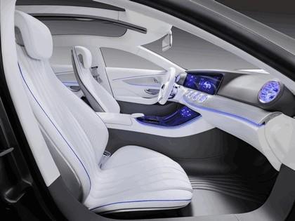 2015 Mercedes-Benz Concept IAA 35