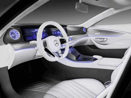 2015 Mercedes-Benz Concept IAA 37