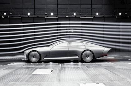 2015 Mercedes-Benz Concept IAA 39