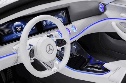 2015 Mercedes-Benz Concept IAA 43