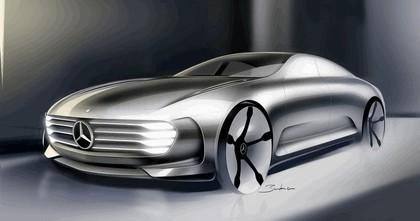2015 Mercedes-Benz Concept IAA 44