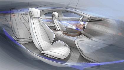 2015 Mercedes-Benz Concept IAA 46
