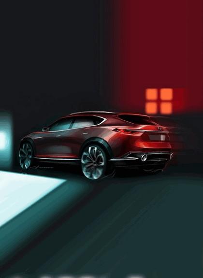 2015 Mazda Koeru 13
