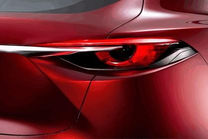 2015 Mazda Koeru 15