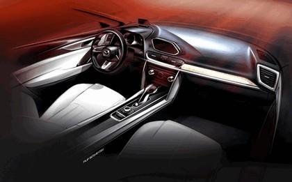 2015 Mazda Koeru 16