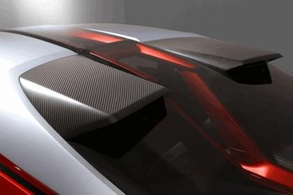 2015 Nissan Gripz concept 18