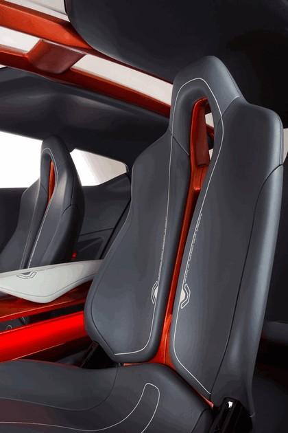 2015 Nissan Gripz concept 30