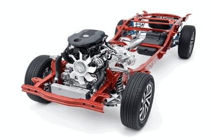 2015 Nissan NP300 Navara 21