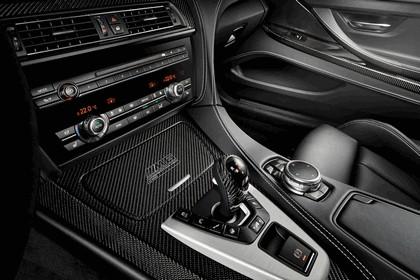 2015 BMW M6 coupé Competition Edition 6