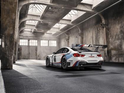 2015 BMW M6 GT3 3