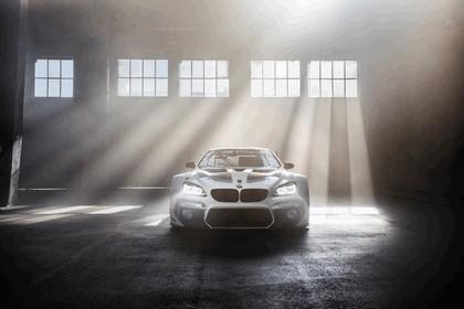 2015 BMW M6 GT3 4