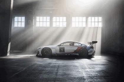 2015 BMW M6 GT3 5