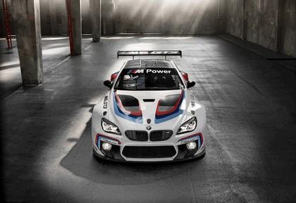 2015 BMW M6 GT3 7