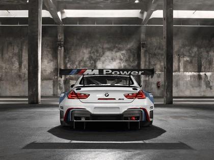 2015 BMW M6 GT3 9