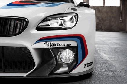 2015 BMW M6 GT3 15
