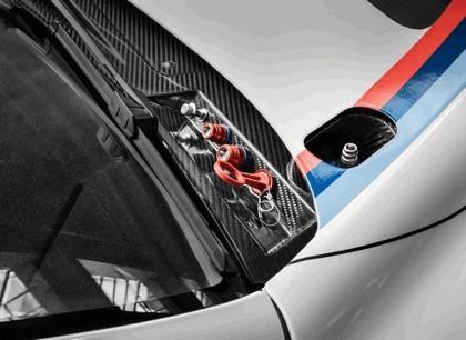 2015 BMW M6 GT3 18