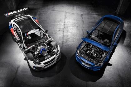 2015 BMW M6 GT3 22