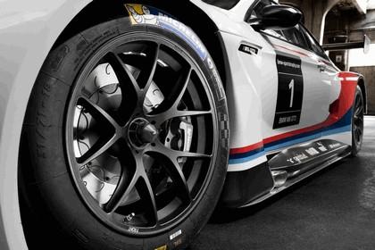 2015 BMW M6 GT3 24