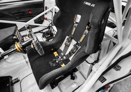 2015 BMW M6 GT3 26