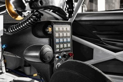 2015 BMW M6 GT3 31