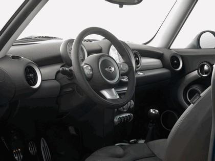 2007 Mini Cooper S 41