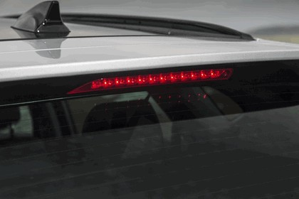 2016 Hyundai Tucson - UK version 151
