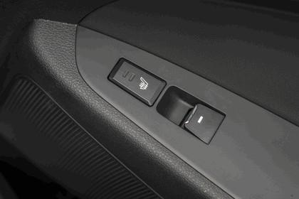 2016 Hyundai Tucson - UK version 183