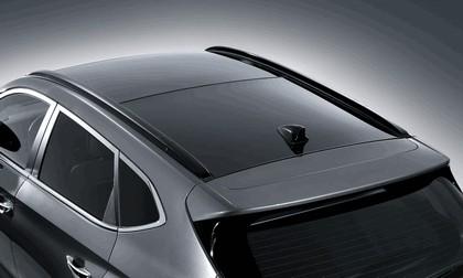 2016 Hyundai Tucson - USA version 26