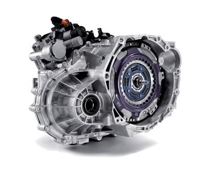 2016 Hyundai Tucson - USA version 43
