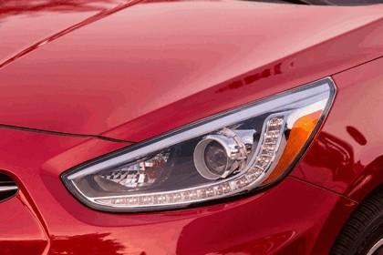 2016 Hyundai Accent 7