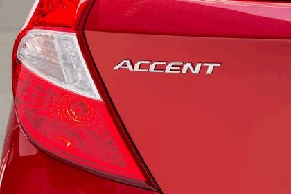 2016 Hyundai Accent 10