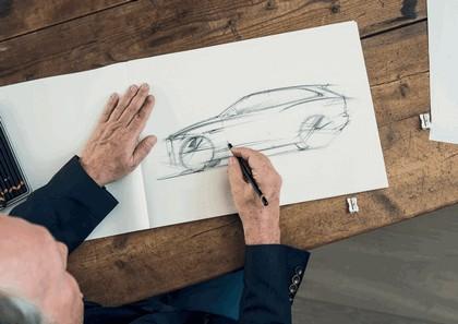 2015 Jaguar F-Pace LE S 50