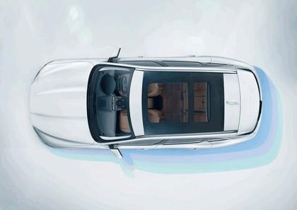 2015 Jaguar F-Pace Portfolio 3