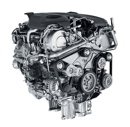 2015 Jaguar F-Pace Portfolio 15