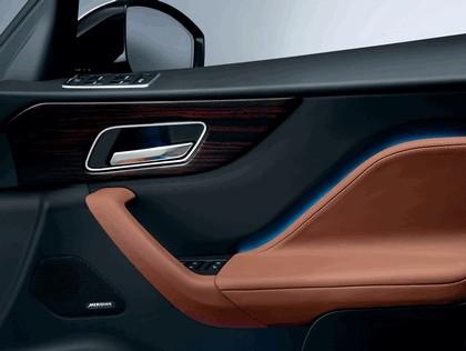 2015 Jaguar F-Pace Portfolio 19