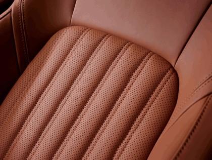 2015 Jaguar F-Pace Portfolio 20